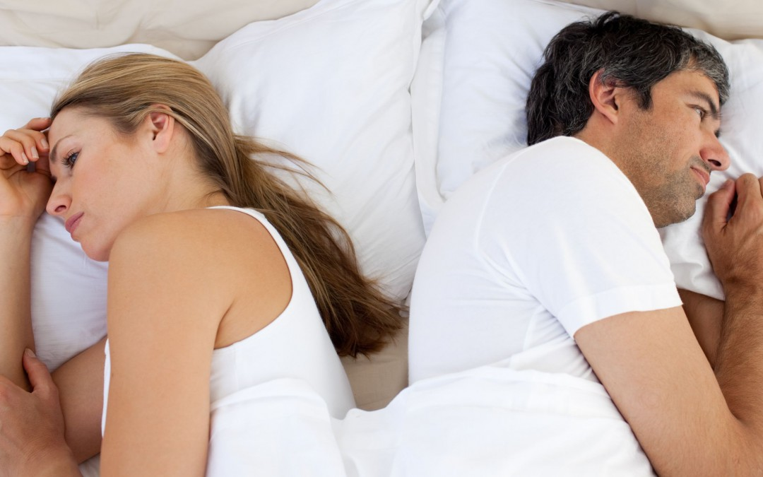 The Worst Solutions Men Rely On To Stop Premature Ejaculation
