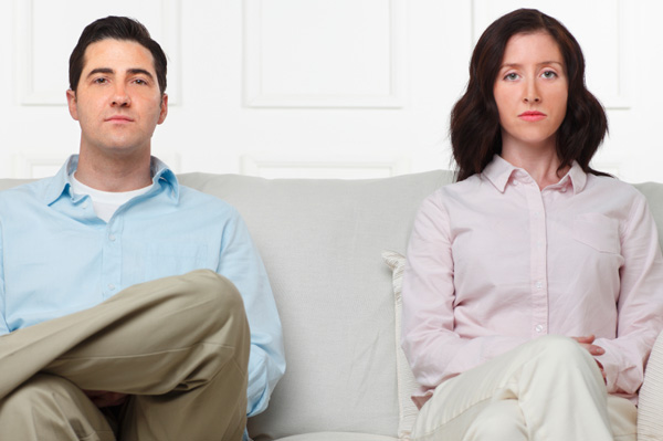 Premature Ejaculation: Should you speak with her about the problem?